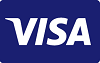 Payment by VISA Card